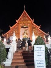 blog chiang mai 6