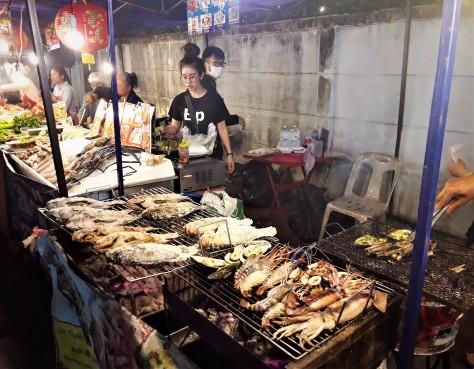 blog chiang mai7