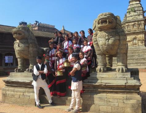 BHAKTAPUR.NEPAL_20141024_005