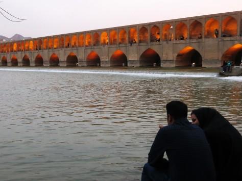 IRAN 206